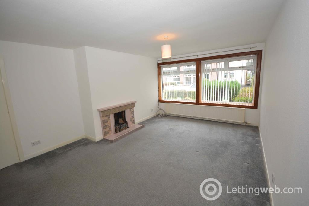 Property to rent in Lochy Road, Inverness, IV2