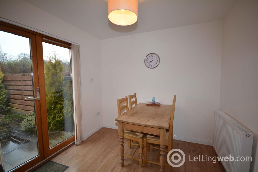 Property to rent in Culduthel Avenue, Inverness, Inverness-Shire, IV2