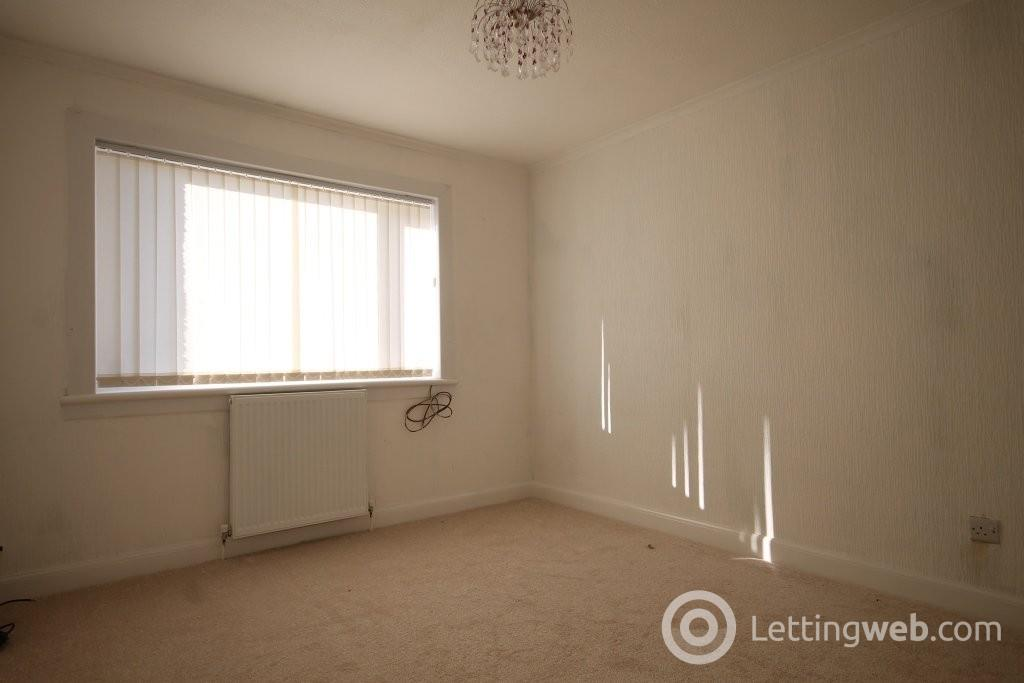 Property to rent in KILMARNOCK - Bridgehousehill Road