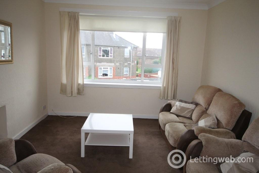 Property to rent in AYR - St Georges Road