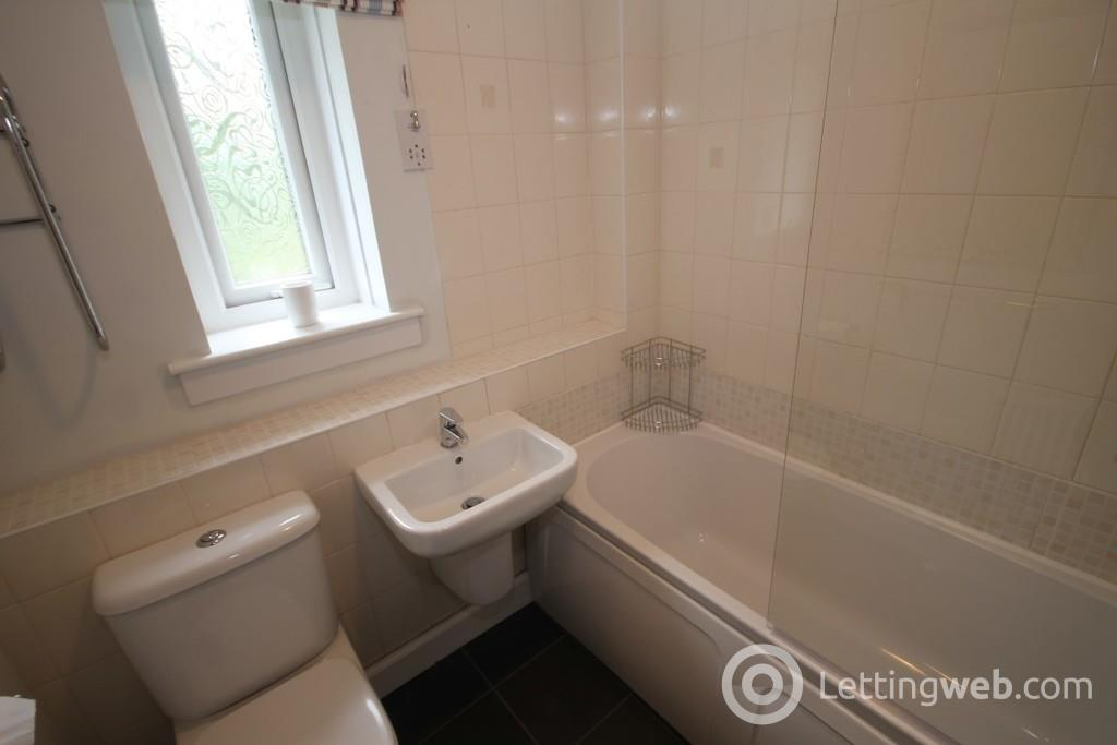 Property to rent in AYR - Oldhillfoot Road