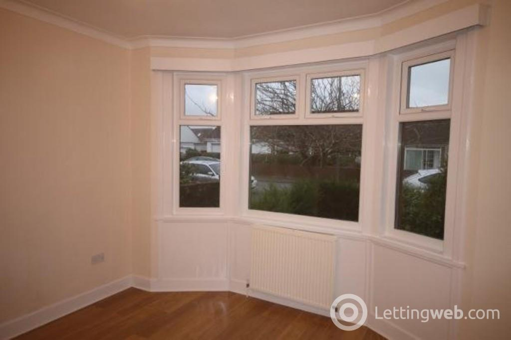 Property to rent in PRESTWICK - Highfield Avenue