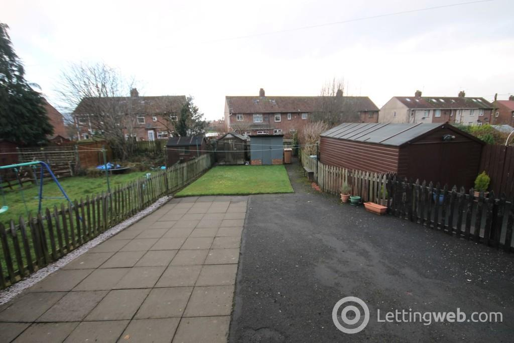 Property to rent in AYR - Hillfoot Road