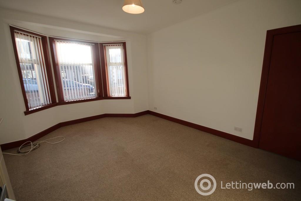 Property to rent in AYR - Lansdowne Road