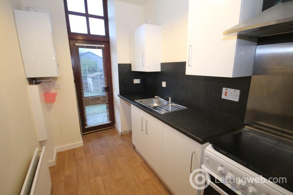 Property to rent in ARDROSSON - Glasgow Street
