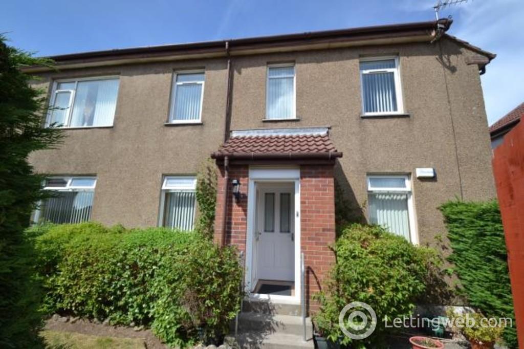 Property to rent in KILMARNOCK - Ardgour Street