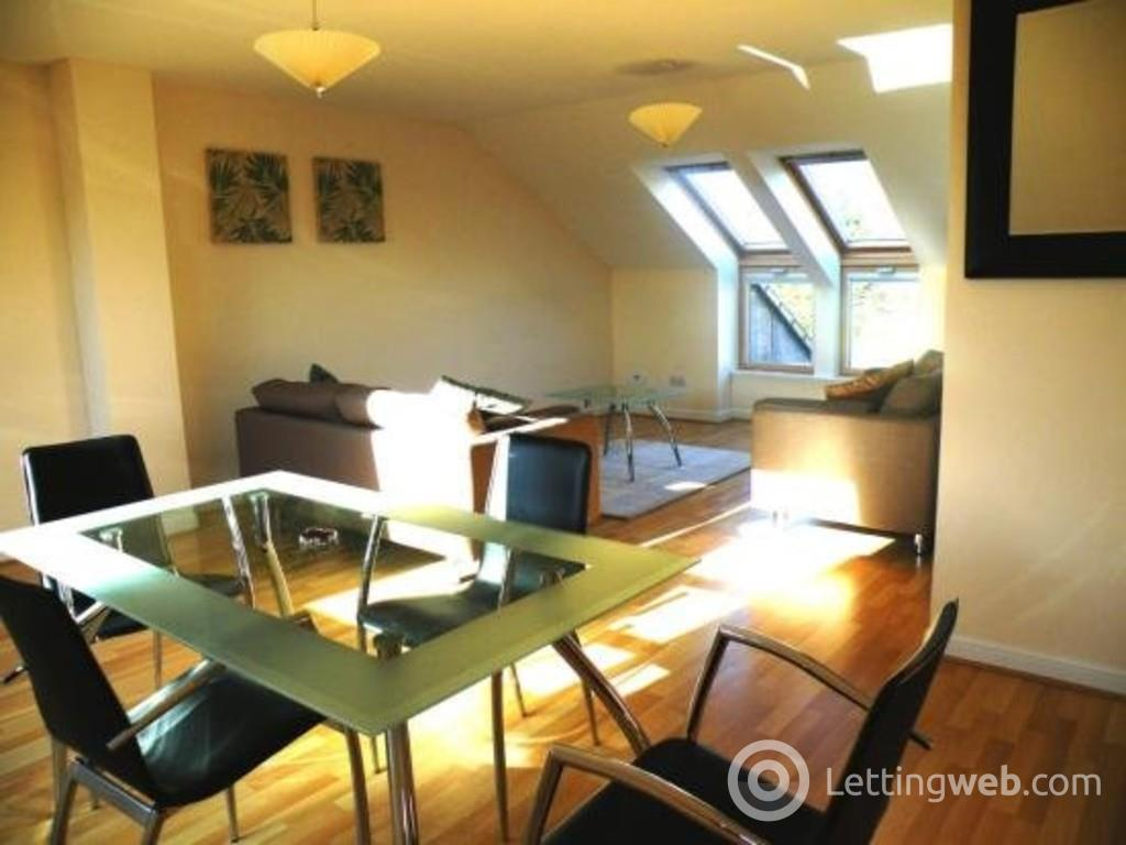 Property to rent in KILMARNOCK - Nursery Wynd