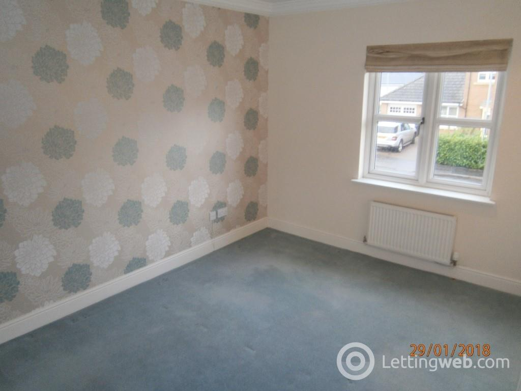 Property to rent in AYR - Doonvale Place
