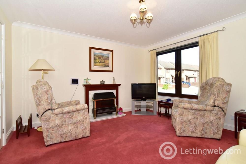 Property to rent in 34 Eastwell Road, Dundee DD2 3FN