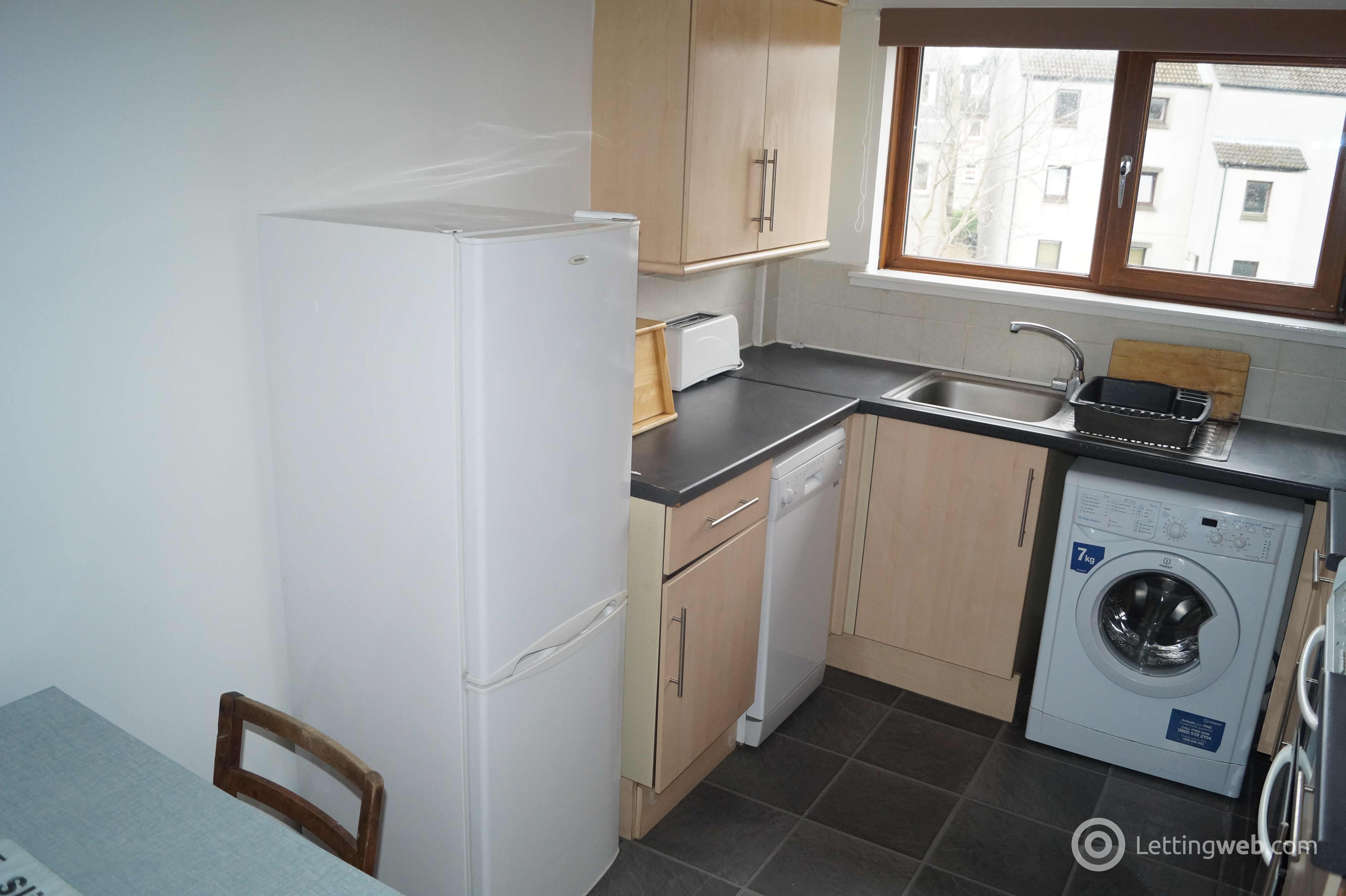 Property to rent in Froghall Road