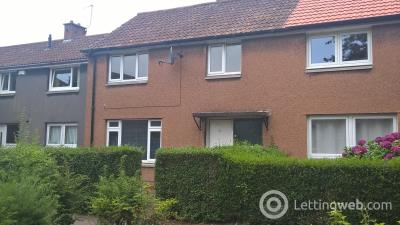 Property to rent in Scott Path North, Glenrothes