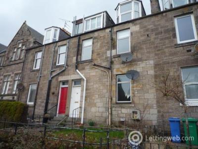 Property to rent in 51 Ferguson Place, Burntisland