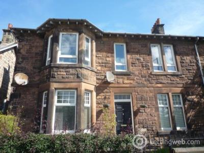 Property to rent in Aberdour Road