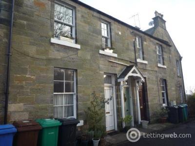Property to rent in 18 Park Lane, Aberdour