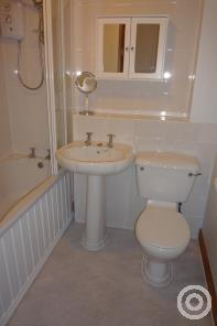 Property to rent in Tulloch Court, Cowdenbeath, Ky4 9SD