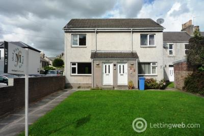 Property to rent in Livingstone Lane, Aberdour, KY3 0TS