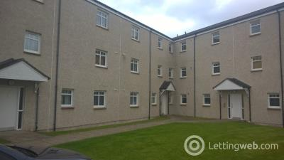 Property to rent in Meldrum Court, Kirkcaldy, KY2 5LP
