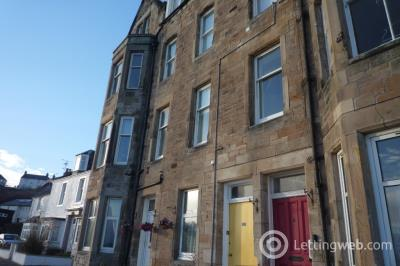 Property to rent in St James Place, Kinghorn, KY3 9SU