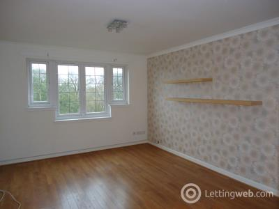 Property to rent in Burnvale, Livingston