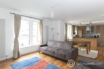 Property to rent in Holyrood Road, Holyrood, Edinburgh, EH8 8BA