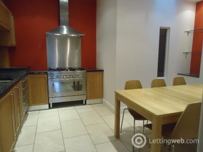 Property to rent in Dundas Street, Central, Edinburgh, EH3 6QG