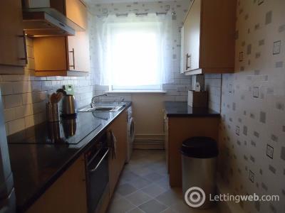 Property to rent in West Pilton Rise, Pilton, Edinburgh, EH4 4DX