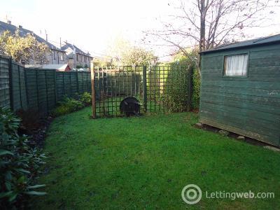 Property to rent in Chesser Loan, Slateford, Edinburgh, EH14 1SX
