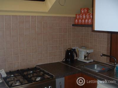 Property to rent in Young Street Lane South, Central, Edinburgh, EH2 4JF