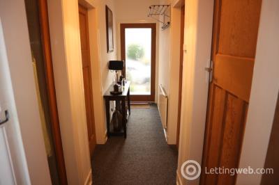 Property to rent in Allan Park Drive, Craiglockhart, Edinburgh, EH14 1LW