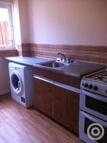 Property to rent in Ravenswood Avenue, Liberton, Edinburgh, EH16 5TG