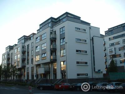 Property to rent in Waterfront Park, Granton, Edinburgh, EH5 1FG