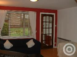 Property to rent in Double Hedges Park, Liberton, Edinburgh, EH16 6YL