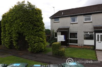 Property to rent in Alnwickhill Grove, Liberton, Edinburgh, EH16 6YA