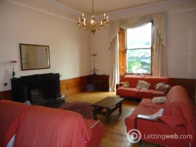 Property to rent in Minto Street, Newington, Edinburgh, EH9 2BR