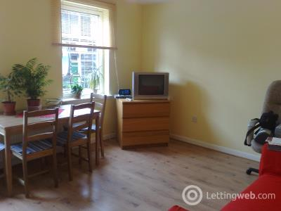 Property to rent in South Fort Street, Leith, Edinburgh, EH6 4DL