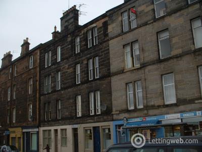 Property to rent in Bonnington Road, Bonnington, Edinburgh, EH6 5BE