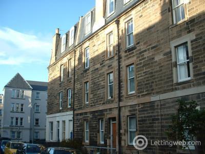 Property to rent in West Newington Place, Newington, Edinburgh, EH9 1QU