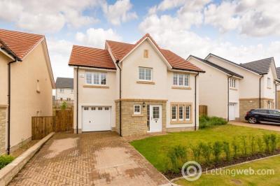 Property to rent in Talla Street, Liberton, Edinburgh, EH16 6FL