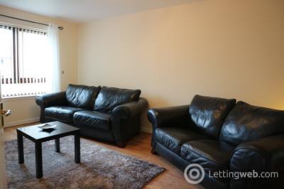 Property to rent in Gilmerton Road, Gilmerton, Edinburgh, EH17 7SA
