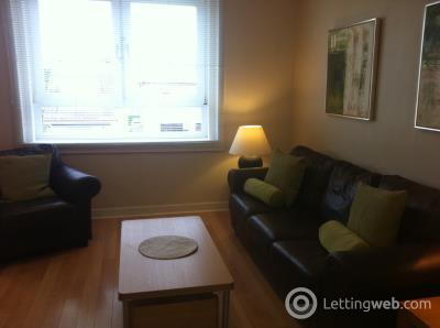 Property to rent in Clearburn Gardens, Prestonfield, Edinburgh, EH16 5ET