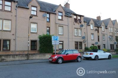 Property to rent in Watt's Close, Musselburgh, East Lothian, EH21 6AW
