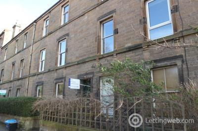 Property to rent in East Mayfield, Grange, Edinburgh, EH9 1SE