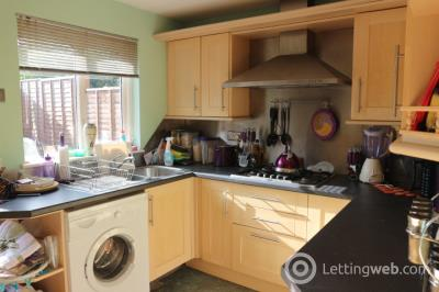 Property to rent in Gilmerton Place, Gilmerton, Edinburgh, EH17 8TW