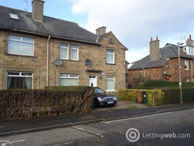 Property to rent in Chesser Loan, Slateford, Edinburgh, EH14 1SX