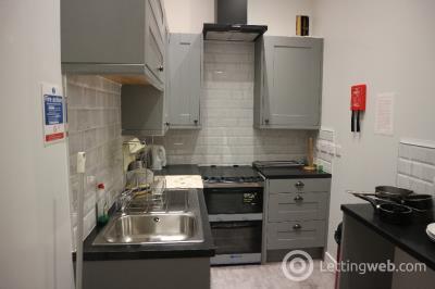 Property to rent in Newington Road, Newington, Edinburgh, EH9 1QS