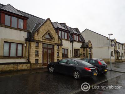Property to rent in Baird Road, Ratho, Edinburgh, EH28 8RU
