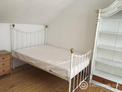 Property to rent in Young Street South Lane, Central, Edinburgh, EH2 4JF