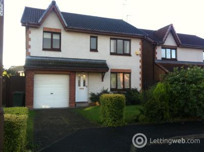 Property to rent in Guardwell Crescent, Liberton, Edinburgh, EH17 7SJ