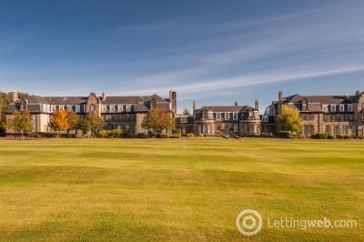 Property to rent in East Suffolk Park, Central, Edinburgh, EH16 5PL