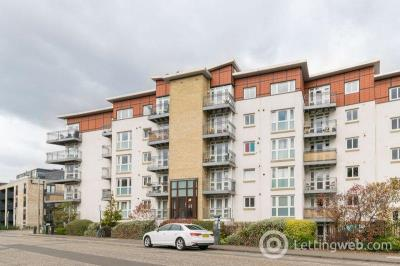 Property to rent in Brunswick Road, Leith, Edinburgh, EH7 5GY